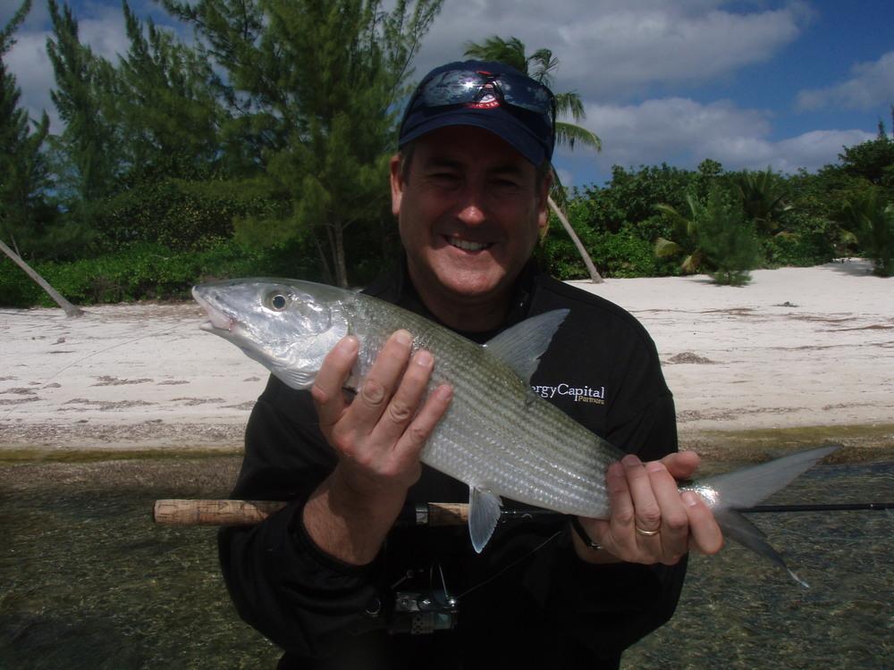 fish17-1.jpg