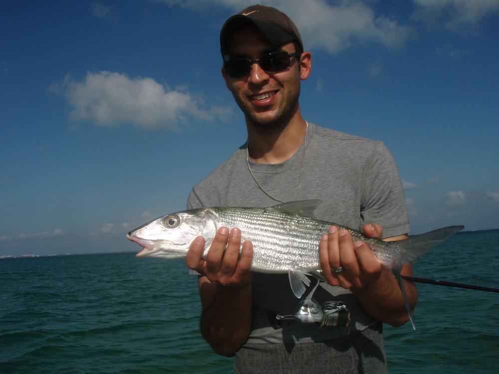 fishing 6 18.11.16.jpg
