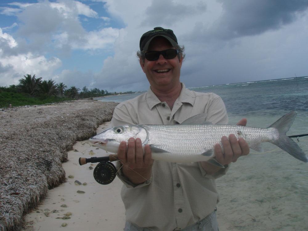 fishing 18.11.15.jpg