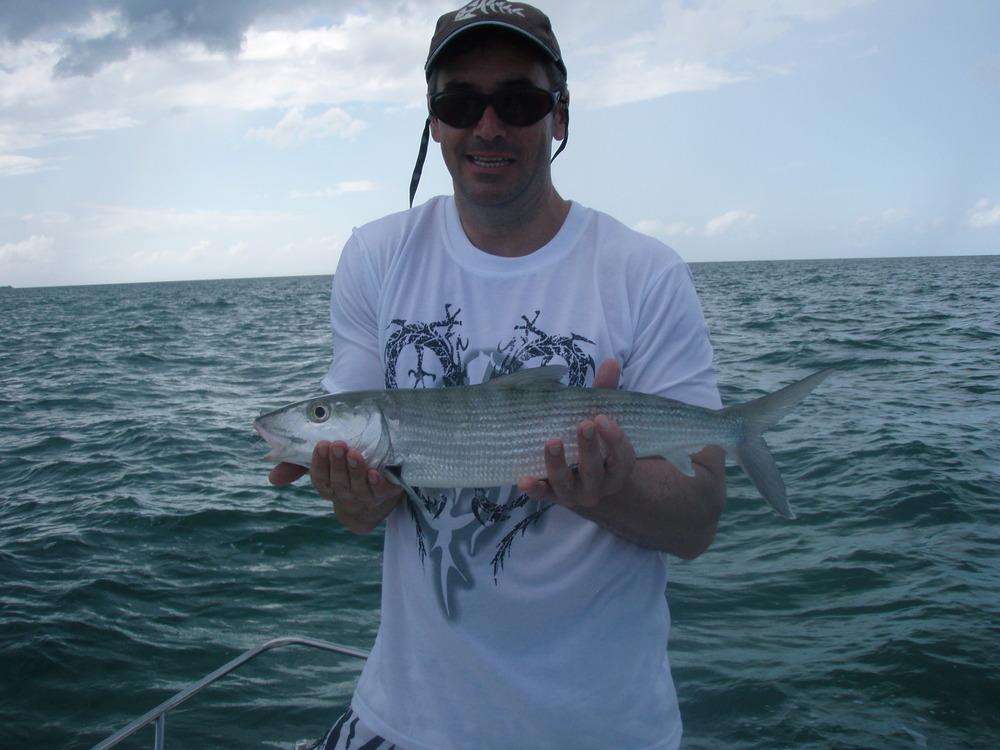 fishing4 18.11.15.jpg