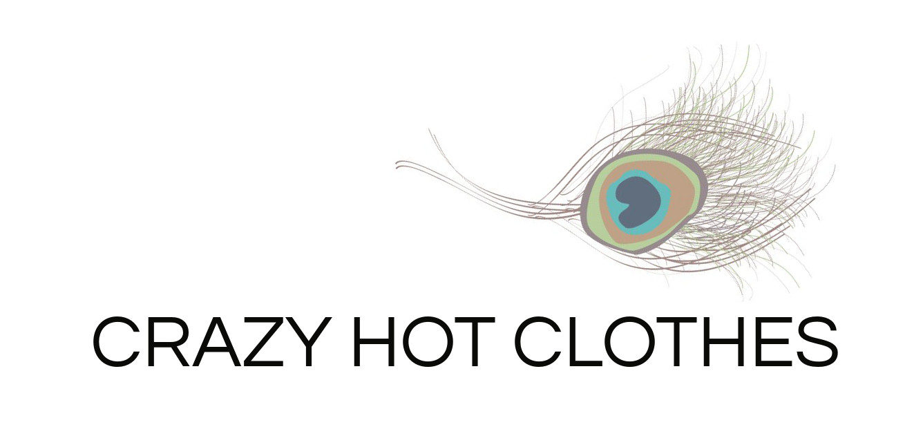 Crazy Hot Clothes