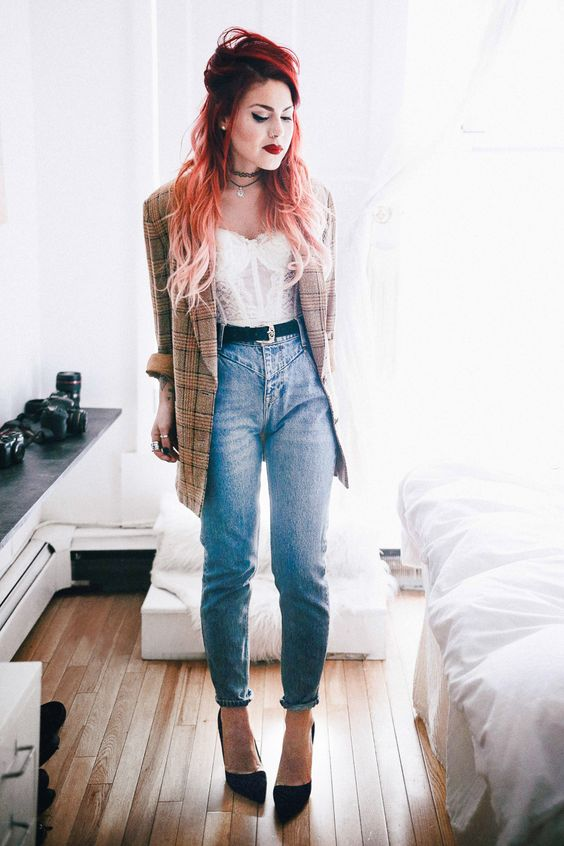 https://www.pinterest.com/explore/vintage-style-outfits/?lp=true