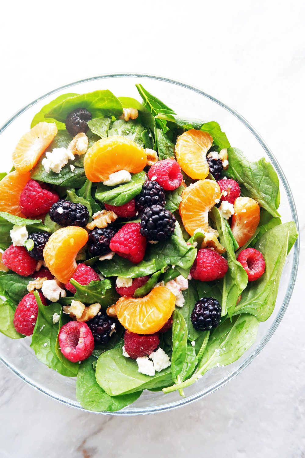 https://www.yayforfood.com/recipes/berry-orange-spinach-salad-citrus-balsamic-vinaigrette