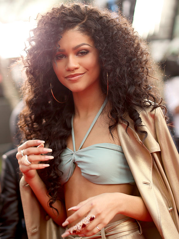 http://people.com/style/zendaya-how-i-learned-to-be-comfortable-with-my-curls/