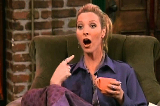 phoebe-from-friends-is-literally-the-fucking-worst-2-8032-1448464781-1_dblbig.jpg