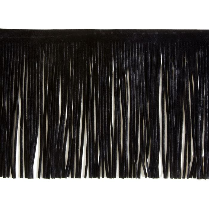 https://www.fabric.com/buy/hddr-1314/6-faux-suede-fringe-trim-black