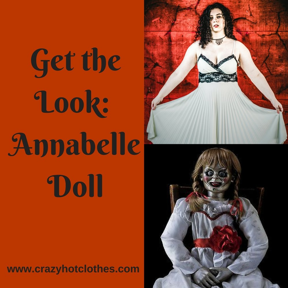 Get the Look- Annabelle Dollwww.crazyhotclothes.com.jpg