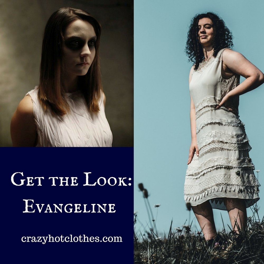 Get the Look- Evangeline.jpg
