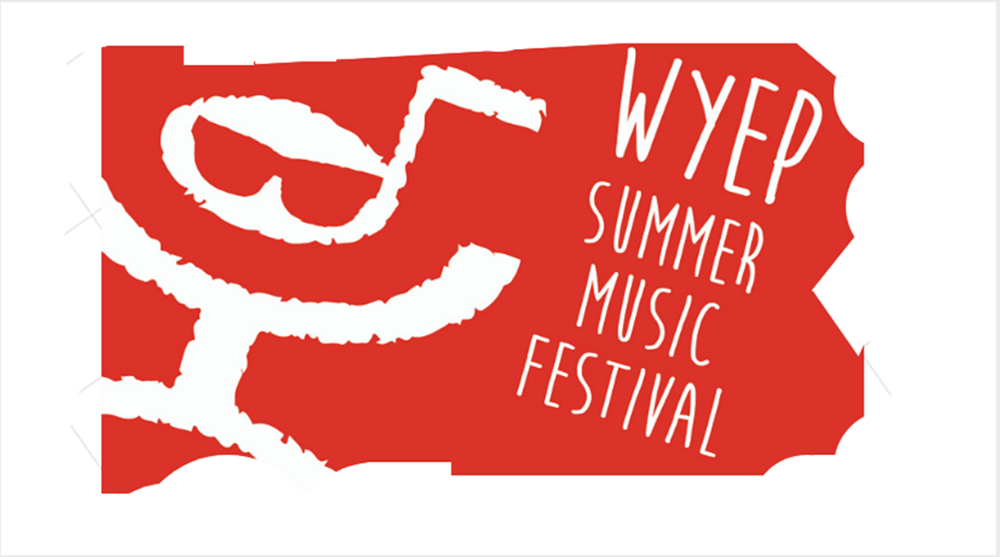 https://m.pghcitypaper.com/pittsburgh/wyeps-summer-music-festival/Event?oid=7994536