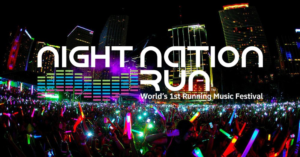 https://runsignup.com/Race/PA/Pittsburgh/NightNationRunPittsburgh