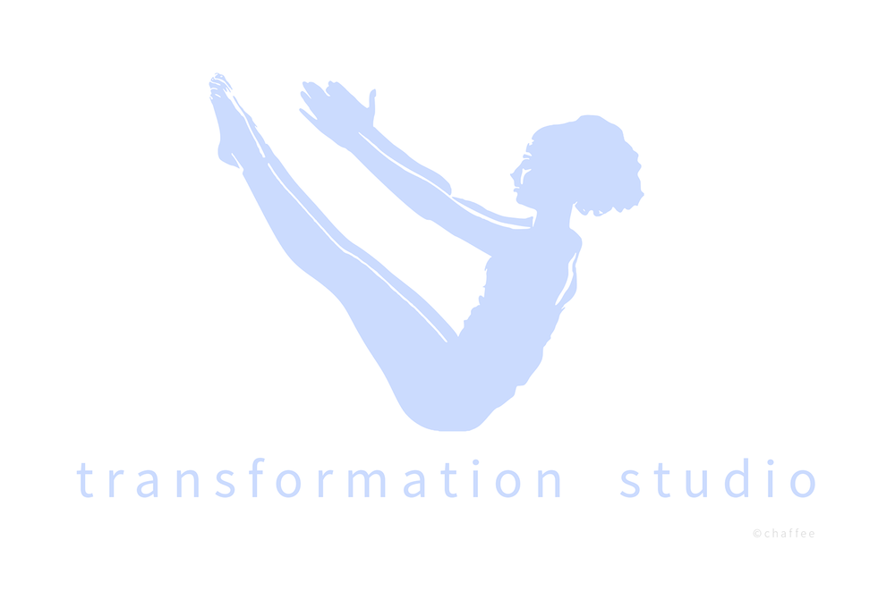 18_chaffee-transformation-studio-2.png