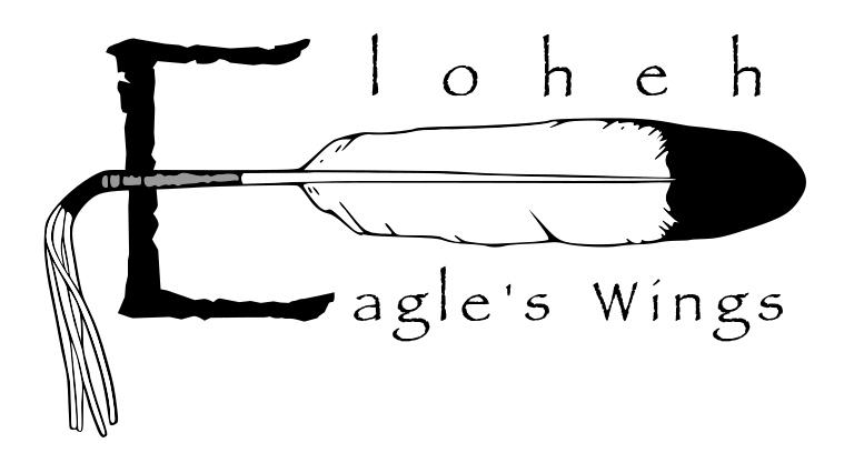 190418_eloheh-fc.jpg