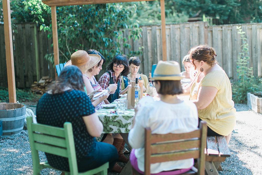 Cascadia.Makers.Retreat.Summer.025.jpg