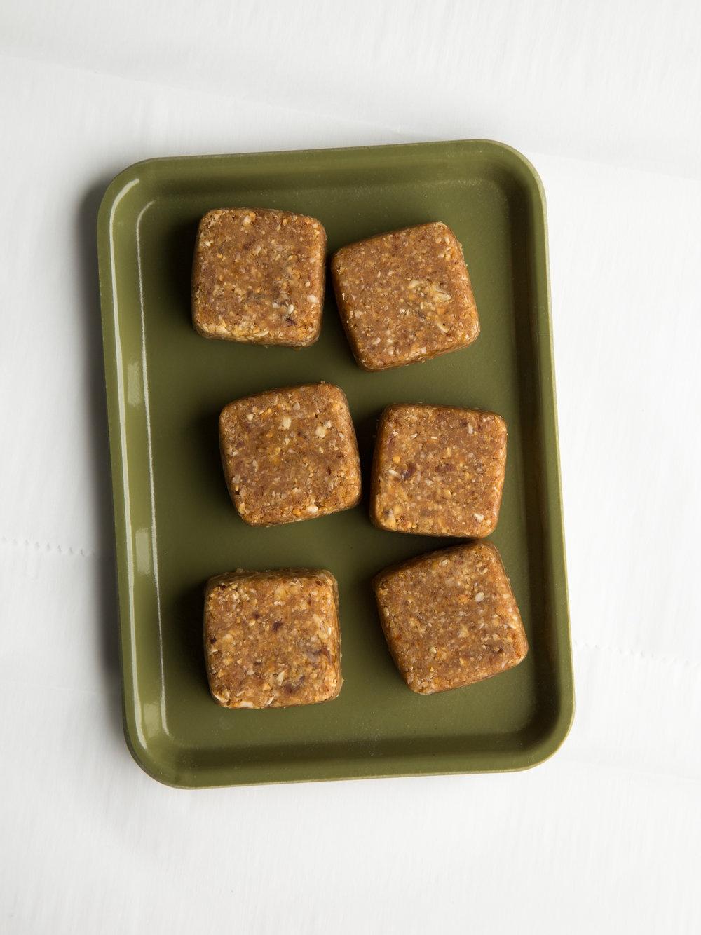 Peanut-butter-oat-bites