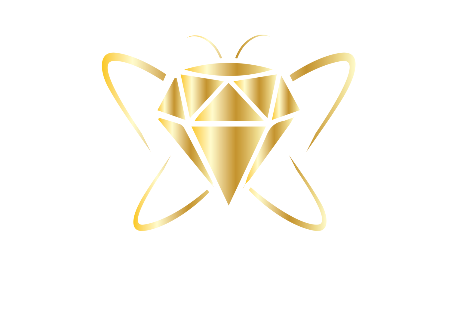 The Diamond Butterfly