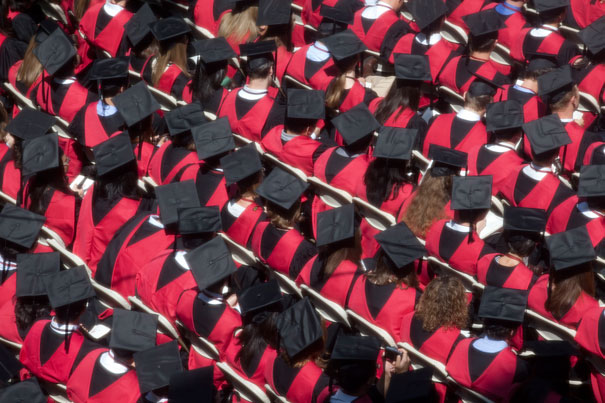 graduation commencement2010_605.jpg