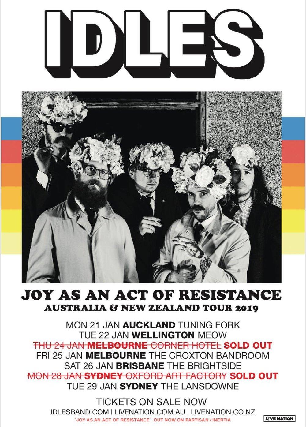 IDLES Poster.jpg