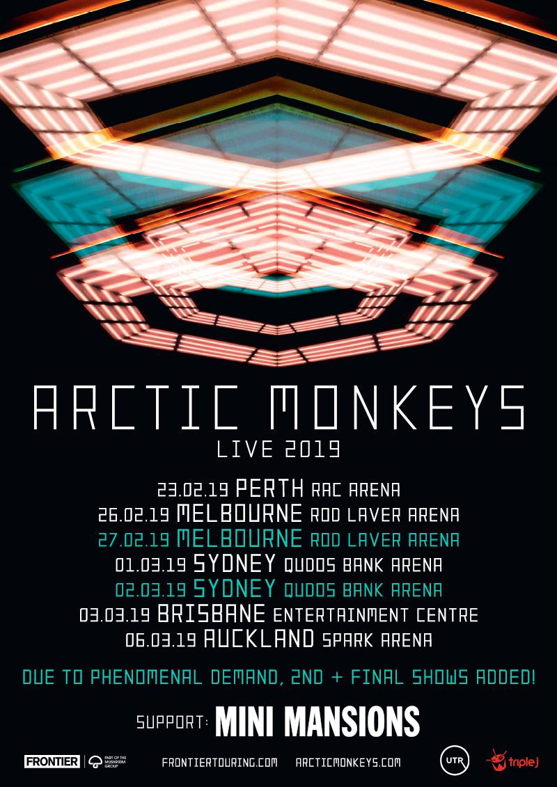 Arctic Monkeys Poster.jpg