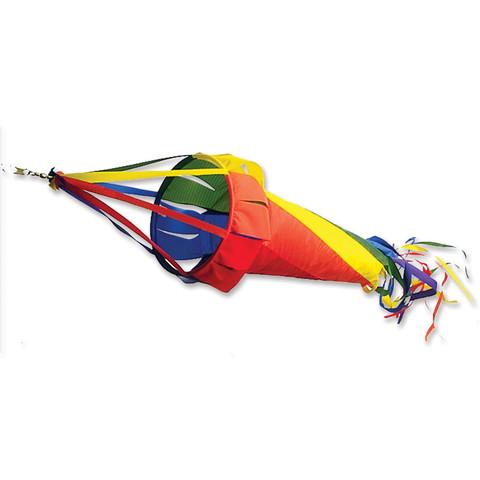 22501p-rainbowspinsock_large.jpg