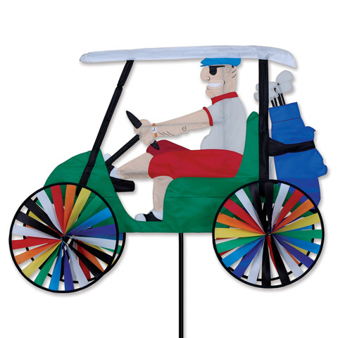 25969p_golf_cart_applique_large.jpg