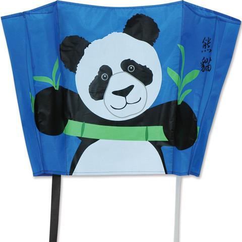 17365p_Panda_Big_large.jpg