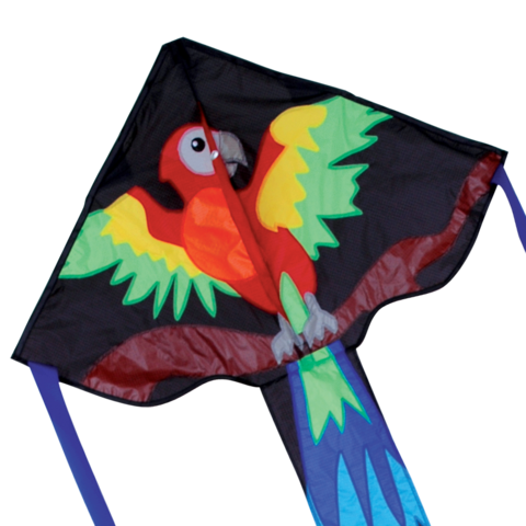 44152p_HappyParrot-zoom_large.png