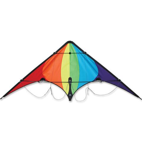 66286p_RainbowSpectrumVision_large.jpg