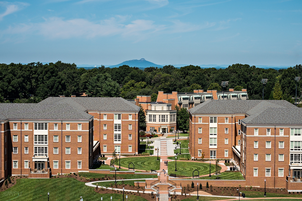 Magnolia - New Dorms.jpg