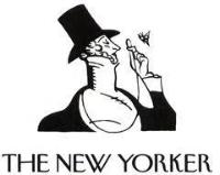 newyorker.jpeg