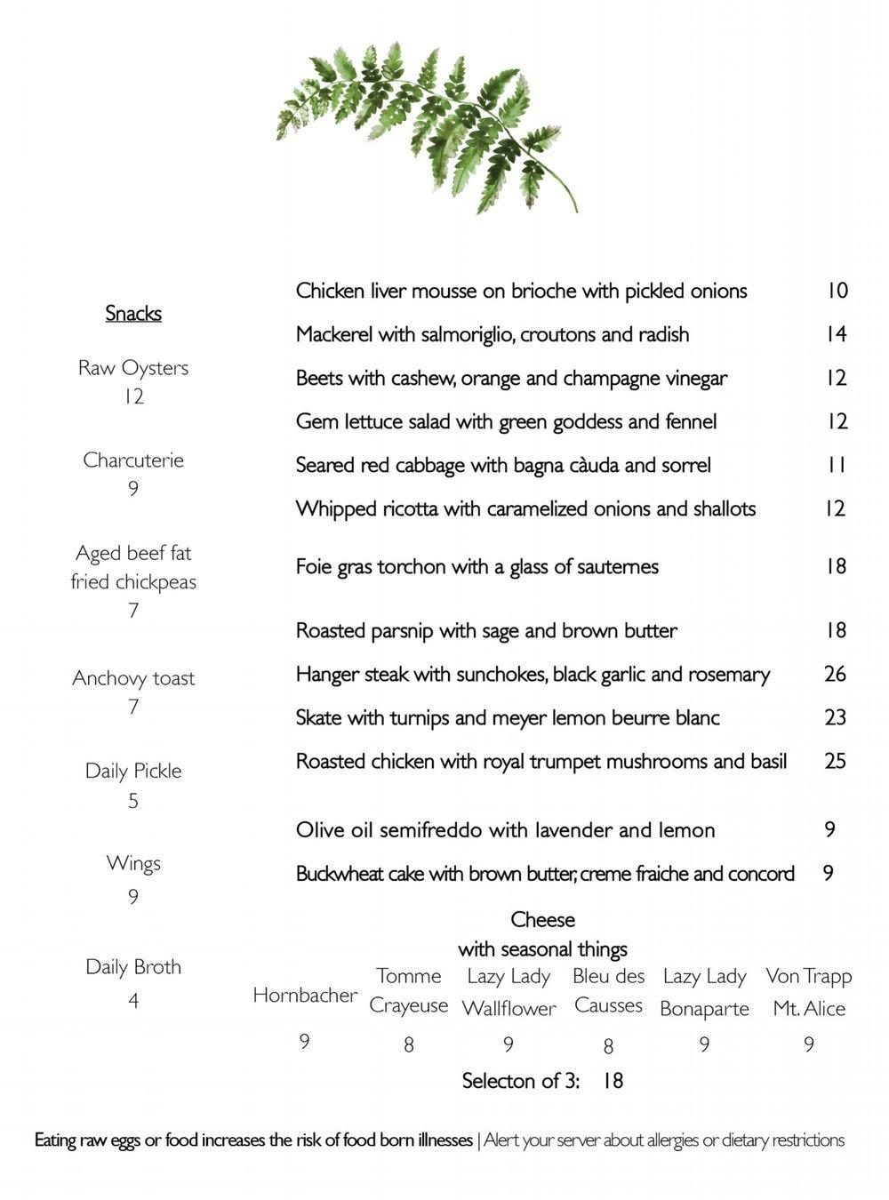 menu8.312.jpg