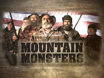 Mountain-Monsters.jpg