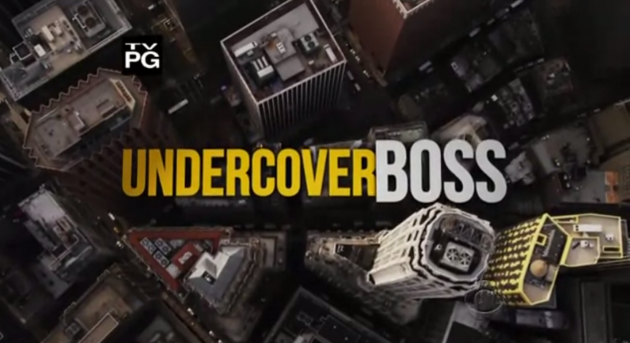 undercover-boss.png
