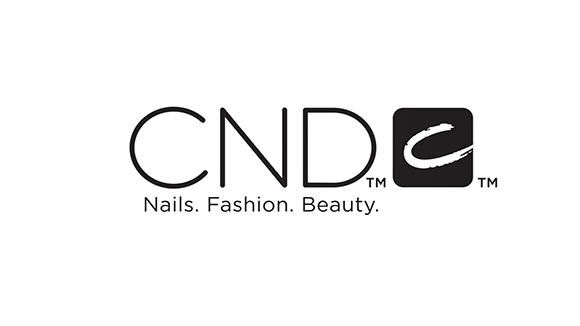 CND_OPEN_FINAL_udated_20150 copy.jpg