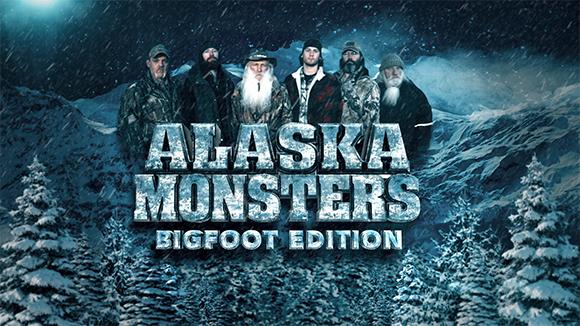 AlaskaMonsters_new.jpg