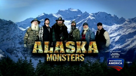 Alaska.Monsters.S01E01.jpg