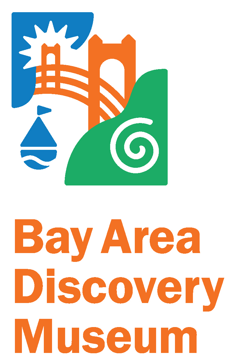 bayArea_discoveryMuseum.jpg