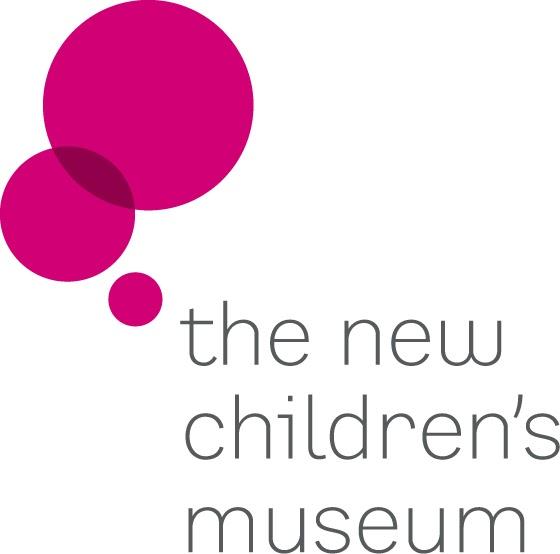 NewChildrensMuseum.jpg