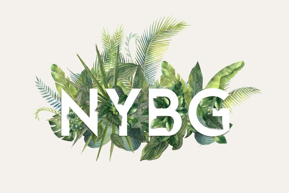 NYBG option 2.jpg