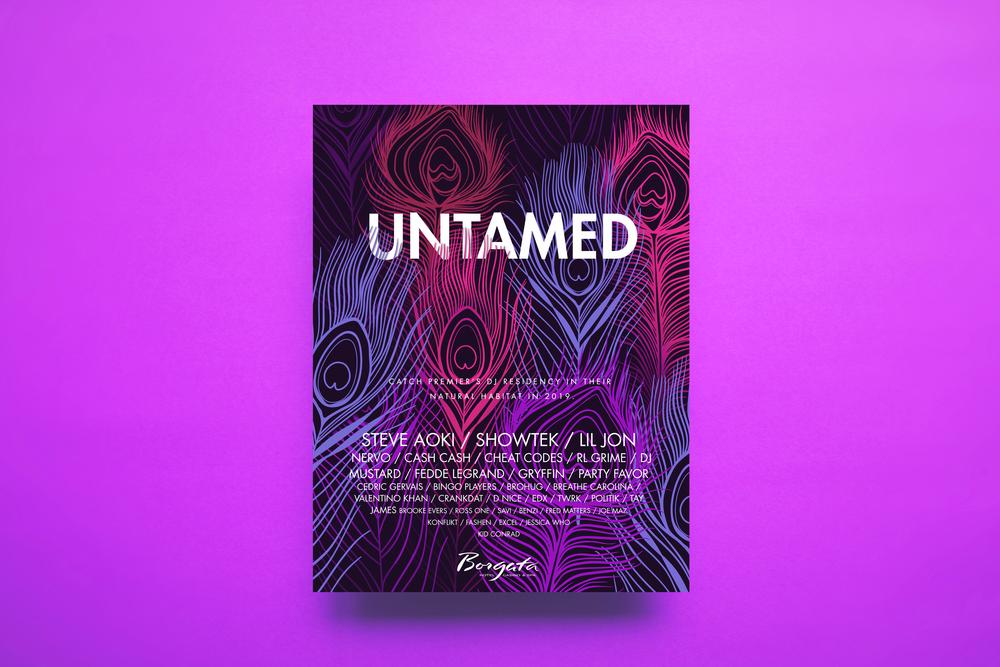 Untamed_poster.png