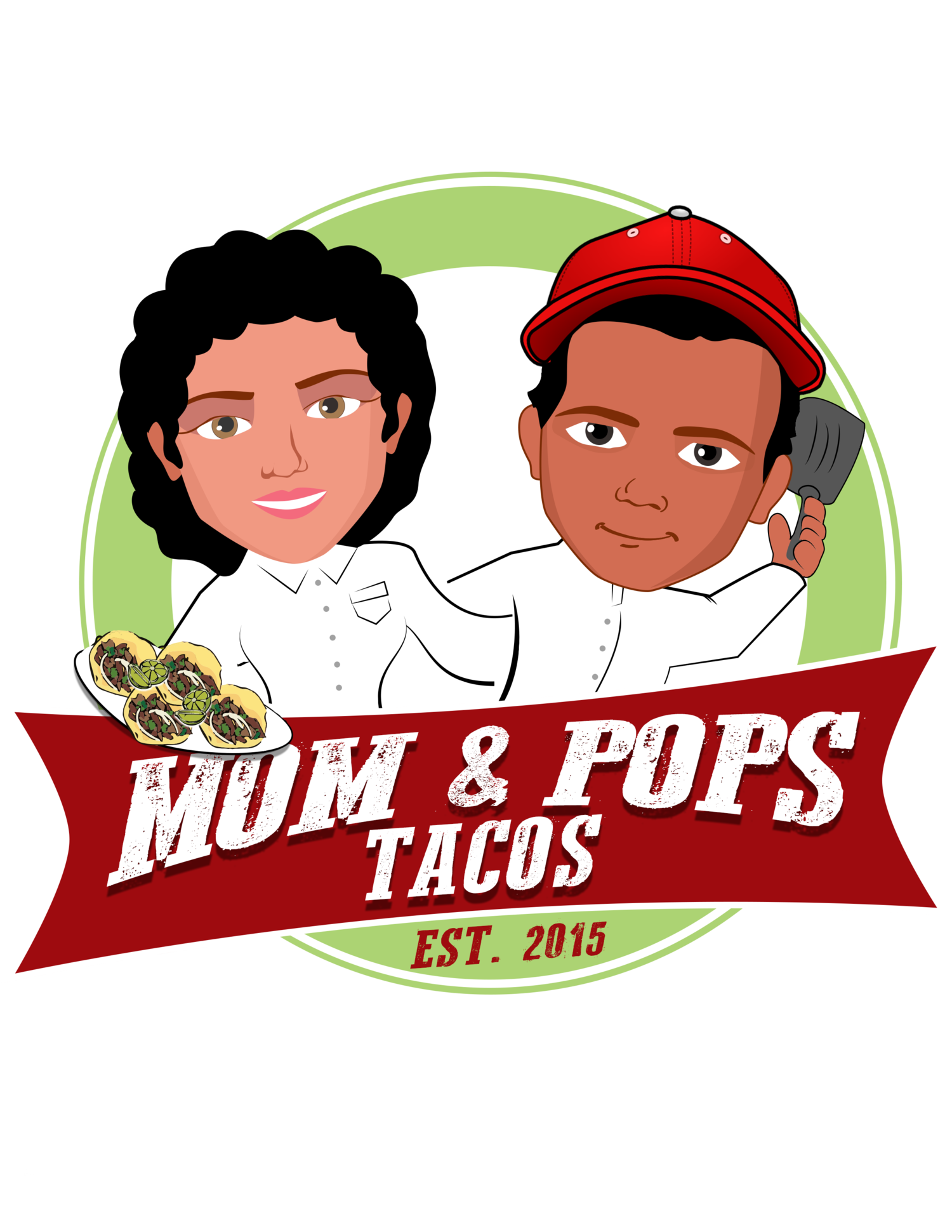 Mom And Pops Tacos