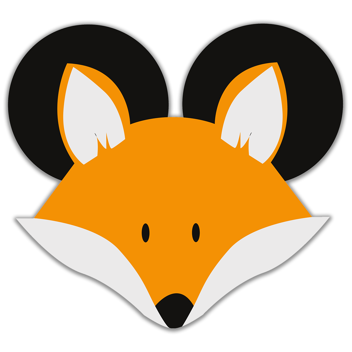 THE DISNEY FOX