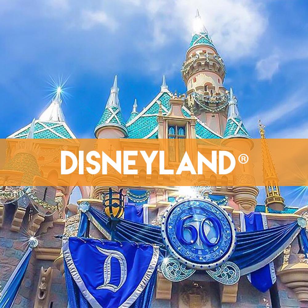 Disneyland-HERO.jpg