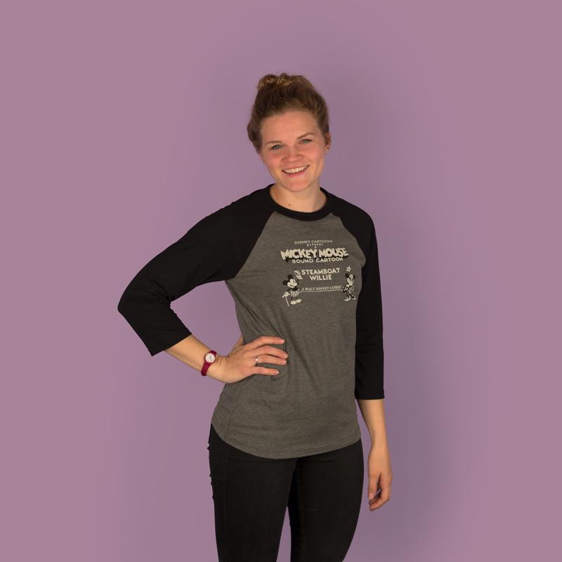 _steamboatwillie_tshirt_womenslifestyle.jpg