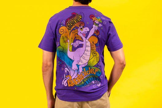 figment_backshirt.jpg