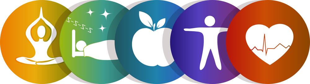 health symbols.jpg