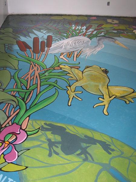 mural3-big.jpg