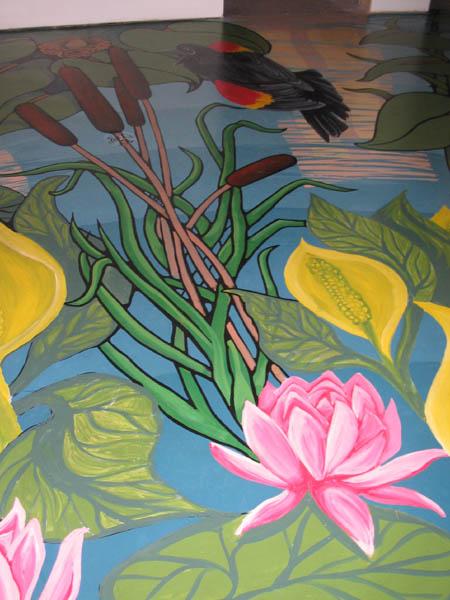 mural5-big.jpg