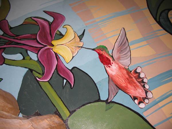 mural10-big.jpg