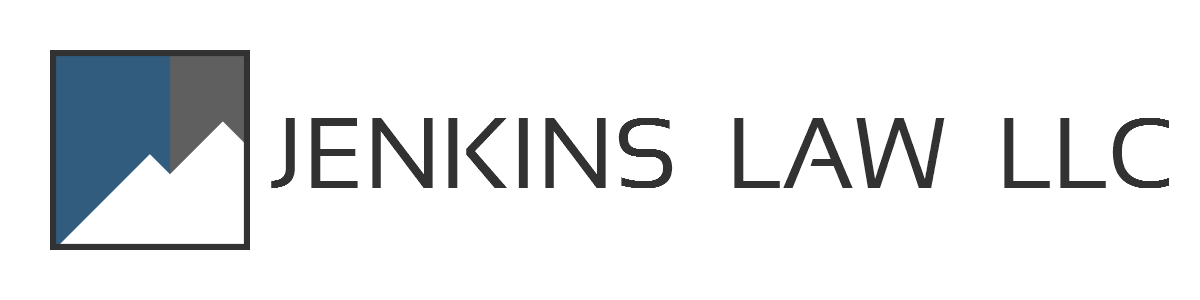 Jenkins Law LLC