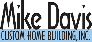Mike Davis Custom Homes
